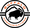 Buffalo Communications