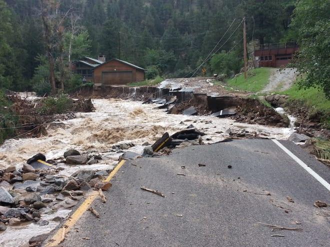 boulder flood 2013