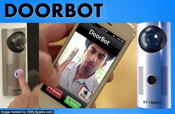 Doorbot_Doorbell_Wifi[1]