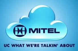 MitelTalk