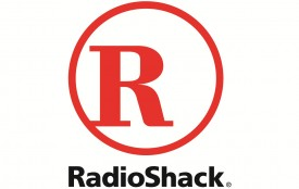 nexusae0_Radio-Shack-Stacked-logo-011[1]