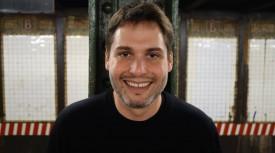 Steve Kokinos