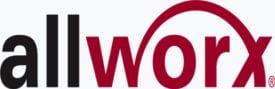 Allworx_logo-2edit1