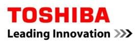 Toshiba-logo2