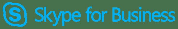 Skype4B-Logo-(blue)