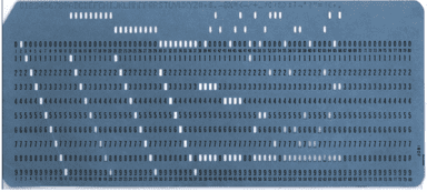 Blue-punch-card-front-horiz