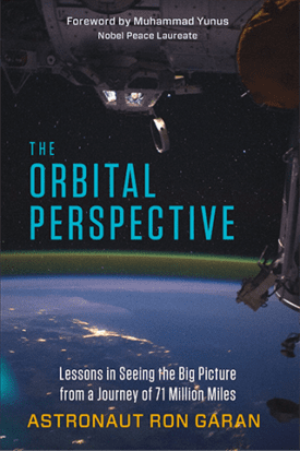 orbital-perspective-book-single