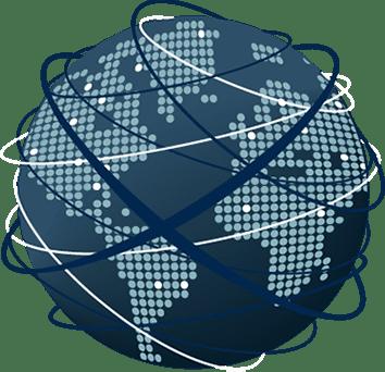 iot-globe