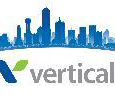 verticallogo2