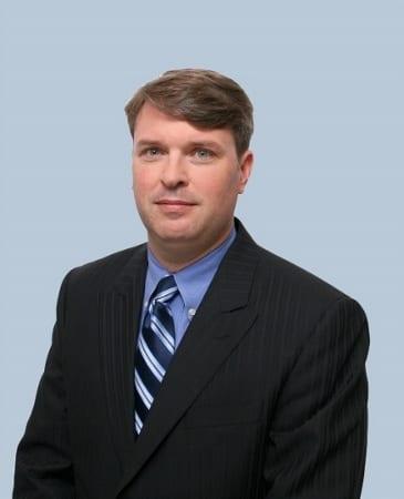 Kevin Kieller
