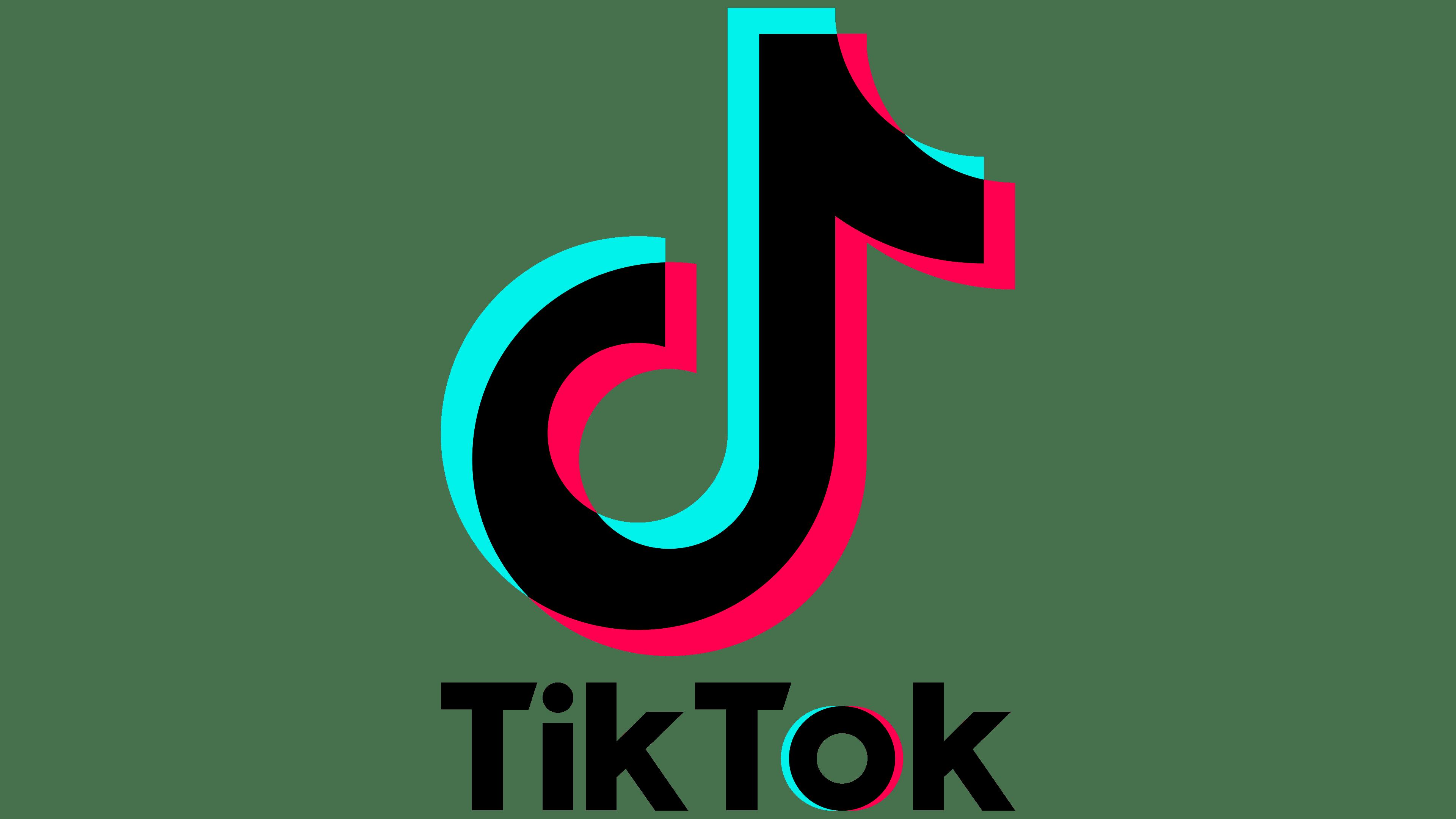 TikTok, WeChat, Trump, and an Upcoming War | TalkingPointz