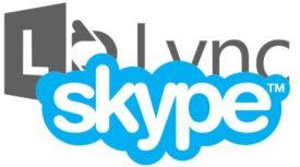 SkypeLync