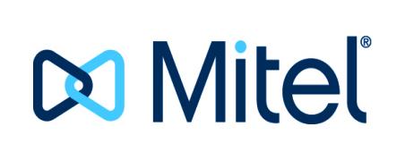 MitelLogoTag4c