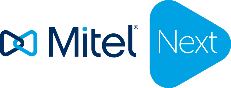 mitel next 2017 talkingpointz